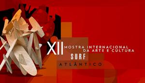 Mostra Internacional da Arte e Cultura Surf